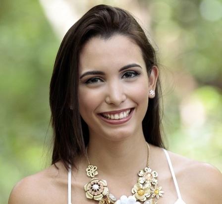 Foto perfil Vinifresh